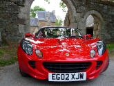 lotus-elise-s2-111s-ardent-red-18.jpg