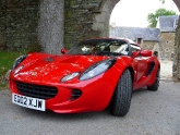 lotus-elise-s2-111s-ardent-red-19.jpg
