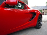 lotus-elise-s2-111s-ardent-red-20.jpg
