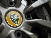 annonce-vente-occasion-lotus-elise-s2-111s-04.jpg