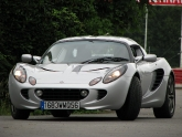 annonce-vente-occasion-lotus-elise-s2-111s-08.jpg