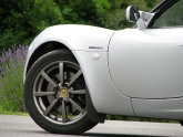 annonce-vente-occasion-lotus-elise-s2-111s-12.jpg