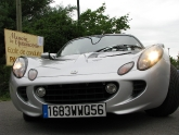 annonce-vente-occasion-lotus-elise-s2-111s-15.jpg