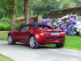 annonce-vente-occasion-lotus-elise-120-cv-inferno-red-04.jpg