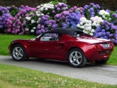 annonce-vente-occasion-lotus-elise-120-cv-inferno-red-05.jpg