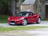 annonce-vente-occasion-lotus-elise-120-cv-inferno-red-06.jpg