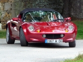 annonce-vente-occasion-lotus-elise-120-cv-inferno-red-07.jpg