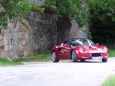 annonce-vente-occasion-lotus-elise-120-cv-inferno-red-08.jpg