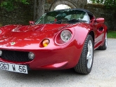 annonce-vente-occasion-lotus-elise-120-cv-inferno-red-09.jpg