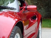 annonce-vente-occasion-lotus-elise-120-cv-inferno-red-10.jpg