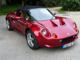 annonce-vente-occasion-lotus-elise-120-cv-inferno-red-11.jpg