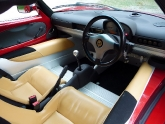 annonce-vente-occasion-lotus-elise-120-cv-inferno-red-13.jpg