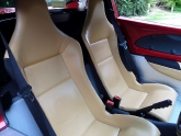 annonce-vente-occasion-lotus-elise-120-cv-inferno-red-14.jpg