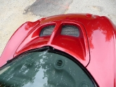 annonce-vente-occasion-lotus-elise-120-cv-inferno-red-15.jpg