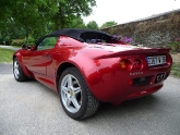 annonce-vente-occasion-lotus-elise-120-cv-inferno-red-16.jpg