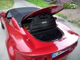 annonce-vente-occasion-lotus-elise-120-cv-inferno-red-20.jpg