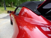 annonce-vente-occasion-lotus-elise-120-cv-inferno-red-21.jpg