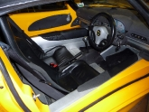 vente-lotus-elise-norfolk-yellow-s1-111-mk1-120cv-01.jpg