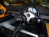 vente-lotus-elise-norfolk-yellow-s1-111-mk1-120cv-02.jpg