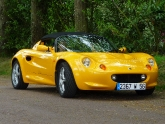 vente-lotus-elise-norfolk-yellow-s1-111-mk1-120cv-04.jpg