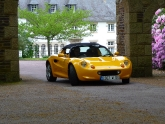 vente-lotus-elise-norfolk-yellow-s1-111-mk1-120cv-05.jpg