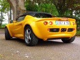 vente-lotus-elise-norfolk-yellow-s1-111-mk1-120cv-08.jpg