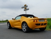 vente-lotus-elise-norfolk-yellow-s1-111-mk1-120cv-09.jpg