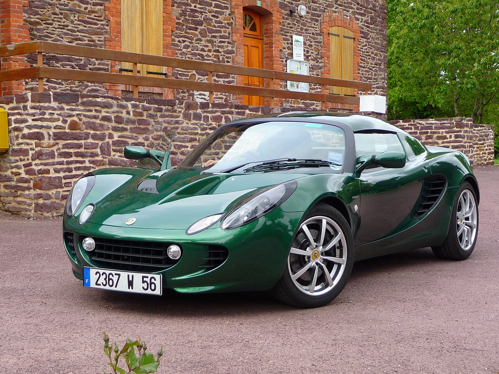 annonce-occasion-vente-lotus-elise-s2-british-green-006.jpg