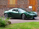 annonce-occasion-vente-lotus-elise-s2-british-green-001.jpg
