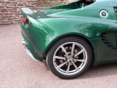 annonce-occasion-vente-lotus-elise-s2-british-green-002.jpg