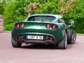 annonce-occasion-vente-lotus-elise-s2-british-green-005.jpg