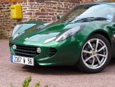 annonce-occasion-vente-lotus-elise-s2-british-green-008.jpg