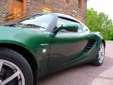 annonce-occasion-vente-lotus-elise-s2-british-green-009.jpg