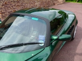 annonce-occasion-vente-lotus-elise-s2-british-green-010.jpg