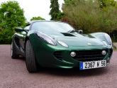 annonce-occasion-vente-lotus-elise-s2-british-green-011.jpg