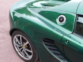 annonce-occasion-vente-lotus-elise-s2-british-green-012.jpg
