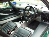 annonce-occasion-vente-lotus-elise-s2-british-green-013.jpg