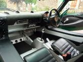 annonce-occasion-vente-lotus-elise-s2-british-green-015.jpg