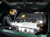 annonce-occasion-vente-lotus-elise-s2-british-green-016.jpg