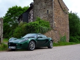 annonce-occasion-vente-lotus-elise-s2-british-green-018.jpg