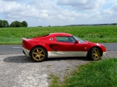 lotus-elise-s2-type-49-gold-leaf-01.jpg