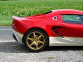lotus-elise-s2-type-49-gold-leaf-02.jpg