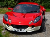 lotus-elise-s2-type-49-gold-leaf-04.jpg