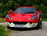 lotus-elise-s2-type-49-gold-leaf-05.jpg