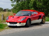 lotus-elise-s2-type-49-gold-leaf-06.jpg