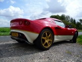 lotus-elise-s2-type-49-gold-leaf-08.jpg