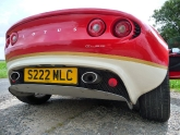lotus-elise-s2-type-49-gold-leaf-14.jpg