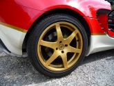 lotus-elise-s2-type-49-gold-leaf-15.jpg