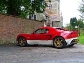 lotus-elise-s2-type-49-gold-leaf-21.jpg