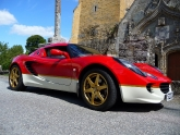 lotus-elise-s2-type-49-gold-leaf-22_0.jpg